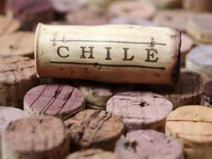 2014-09 Chili FI