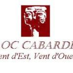 08-11-2014 : Cabardès