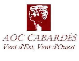 2014-11 Cabardes FI