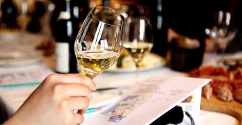 """10-02-2017 : Basiscursus """"Wijnproeven"""" – Inschrijven nog mogelijk"""