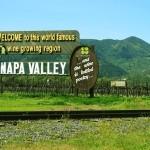 17-11-2007 : Top wijnen uit Californië