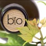 19-04-2008 : Natuurlijke traditionele en Biodynamische wijnen