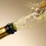 13-12-2008 : Champagne