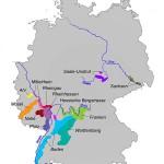 15-01-2011 : Duitsland