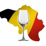 21-09-2013 : Belgische wijnen