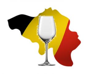 2013-09 Belgische wijn FI