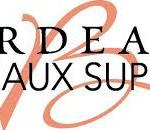 19-10-2013: Bordeaux Supérieur