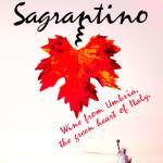 18-01-2014 : Sagrantino di Montefalco