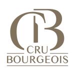 15-03-2014 : Médoc – Crus Bourgeois Exceptionnels