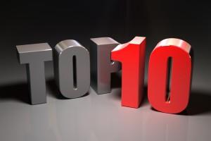 2014-05 Top 10 Retasted FI