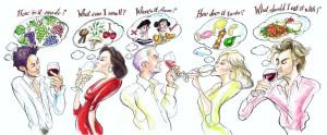 WSET-Wine-Tasting-cartoon