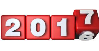Degustatiejaar 2016-2017 : UPDATE
