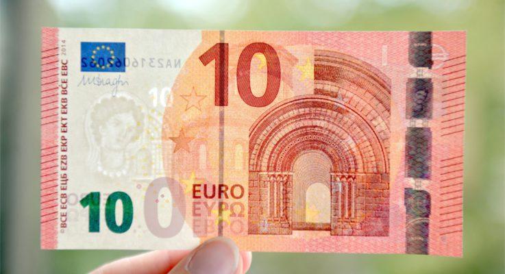17-09-2016 : Love < 10 €