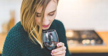 05-10-2017 : Kennismaking met wijnproeven