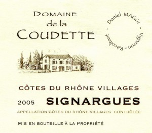 2008-09 CdR-Villages ET_01