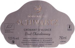 2018-01 Jean Luc Schwartz ET 01