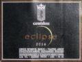 2018-05 Cephalonia ET07