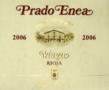 2018-10 Rioja ET05