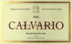 2018-10 Rioja ET07