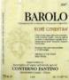 2018-12 Barolo ET 07
