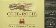 2019-01 Cote Rotie ET 02