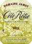2019-01 Cote Rotie ET 03