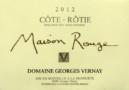 2019-01 Cote Rotie ET 05
