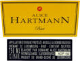2020-09 LuxRiesling ET01