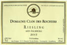 2020-09 LuxRiesling ET02