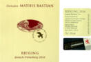 2020-09 LuxRiesling ET03