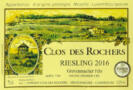 2020-09 LuxRiesling ET06